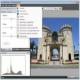 تحميل برنامج فوتو مانجر Photo Manager للكمبيوتر