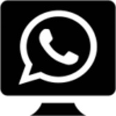 whatsapp-time-logo