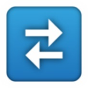 files-transfer