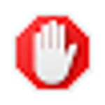 adblock-for-google-chrome