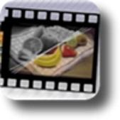 photofiltre-icon