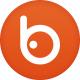 تحميل برنامج Badoo بادوو للدرشة وتكوين الصداقات مجاناً